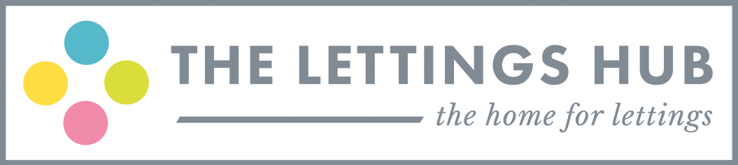 The Lettings Hub - the home for lettings